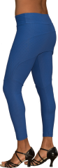 Cerulean - back