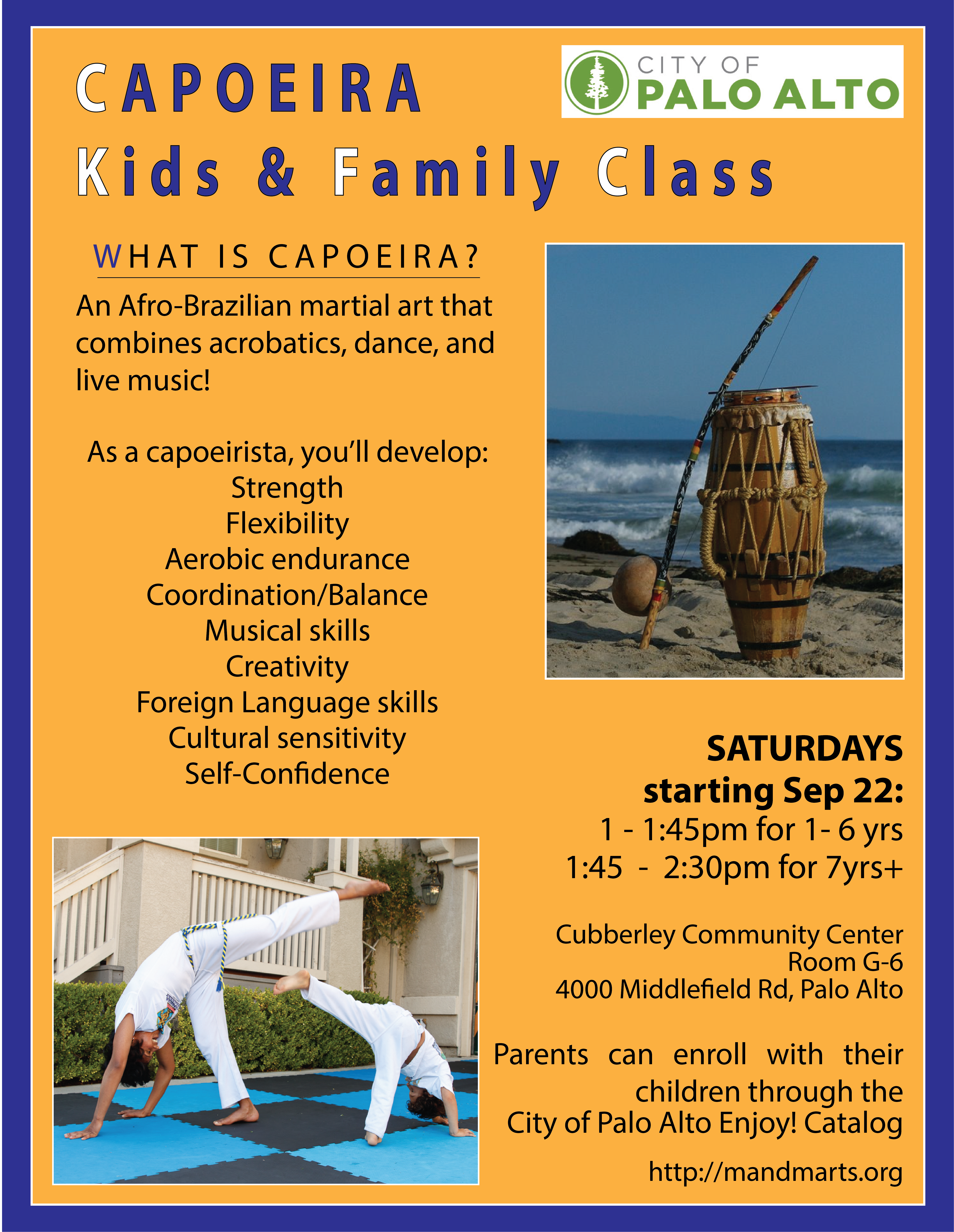 MMArtsFlyer180909 CoPA kids and family.png